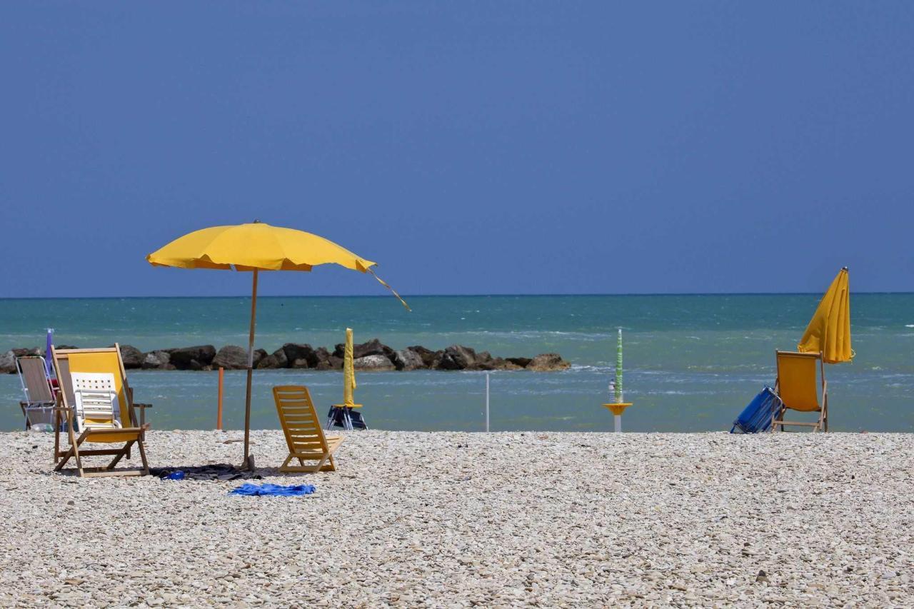 Spiaggia.jpg