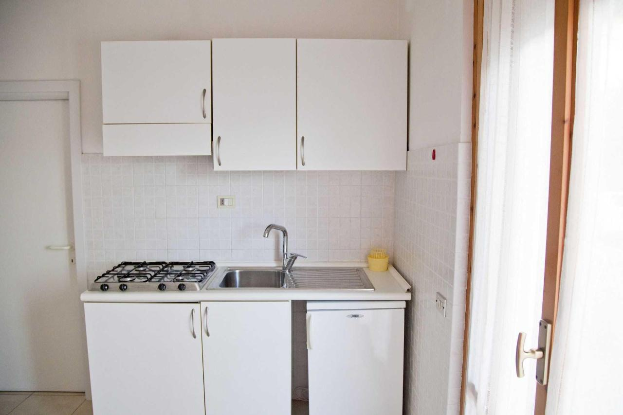 Two-room apartment - cooking corner.jpg
