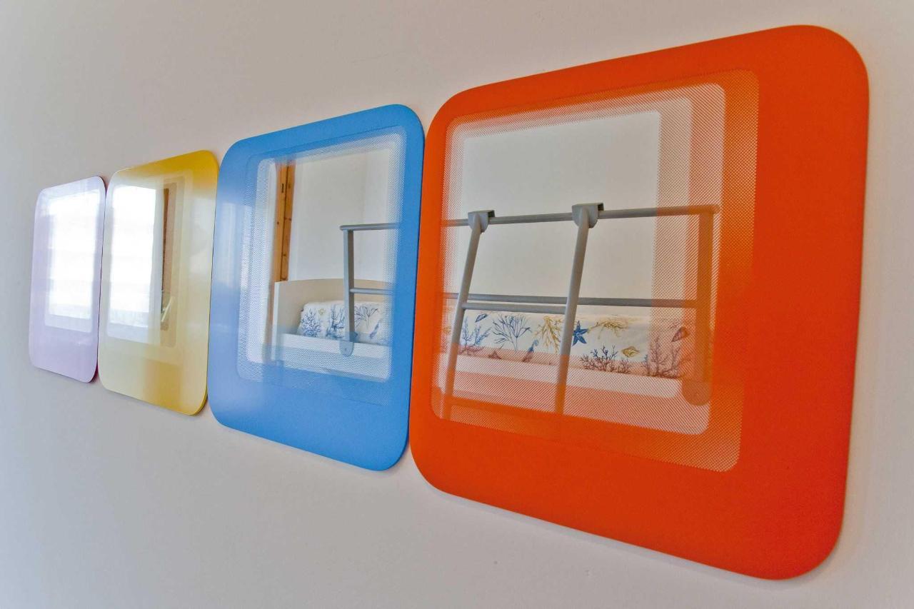 Appartamento bilocale - particolare camera.jpg