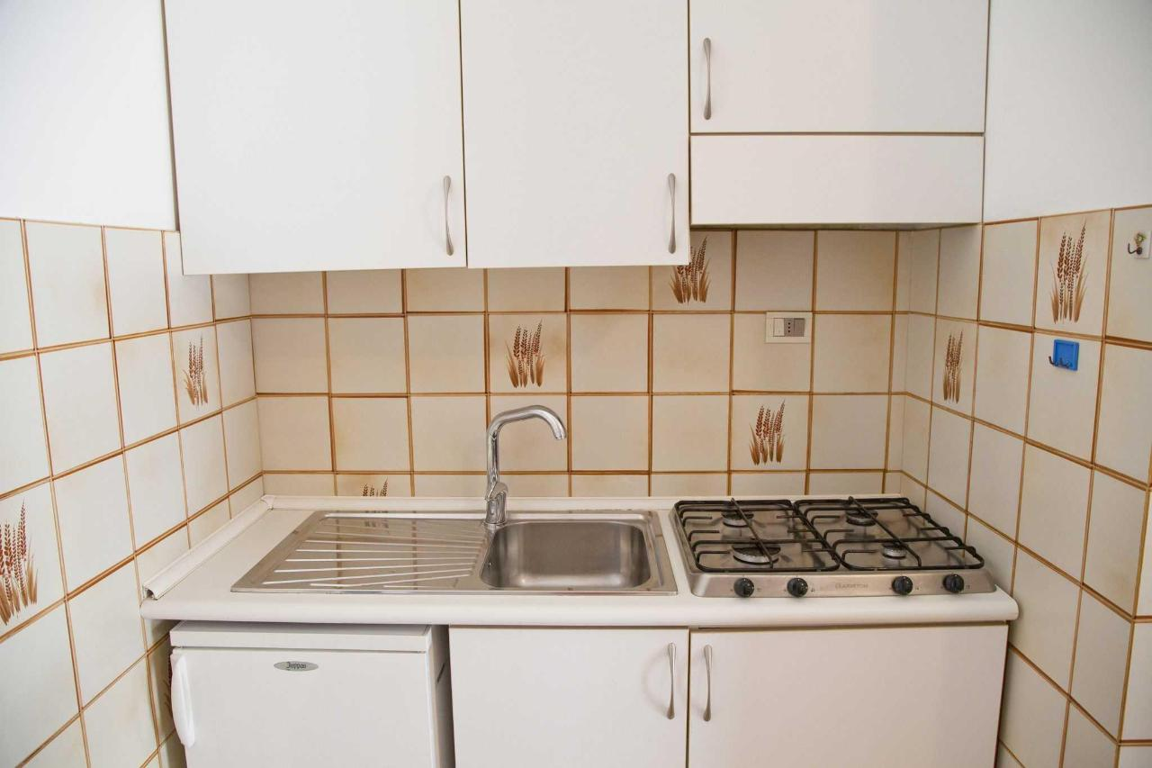 Studio apartment - cooking corner.jpg