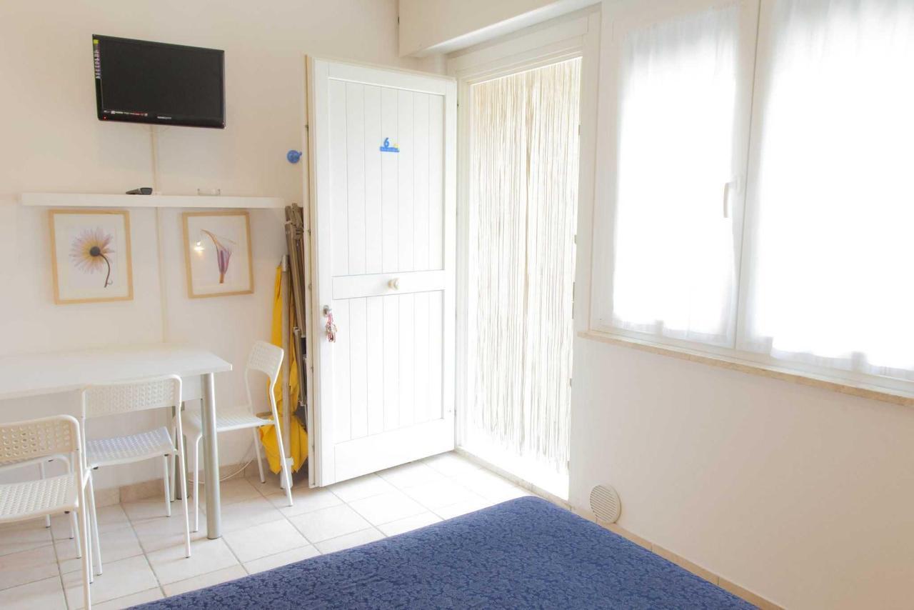 Bungalow comfort - ingresso.jpg