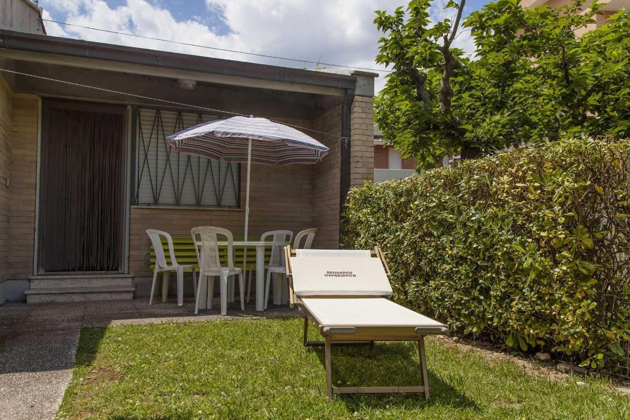 Bungalow comfort - giardino e patio.jpg