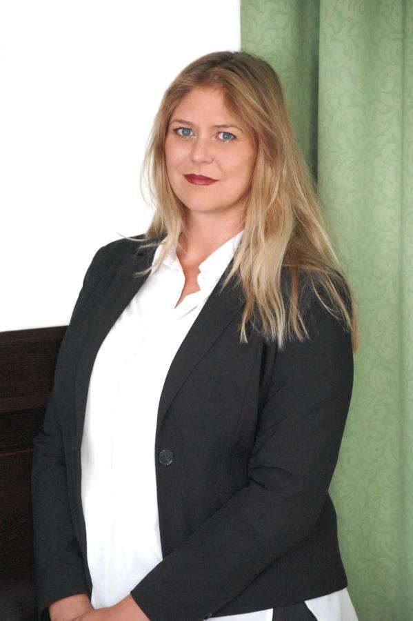 Sabrina Singh   Assist. der Geschäftsleitung  .jpg