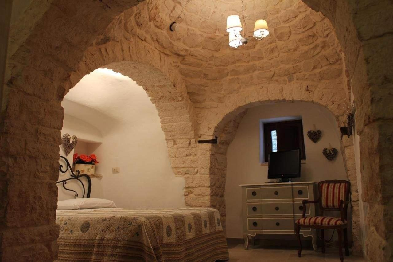 bed e breakfast nei trulli.jpg