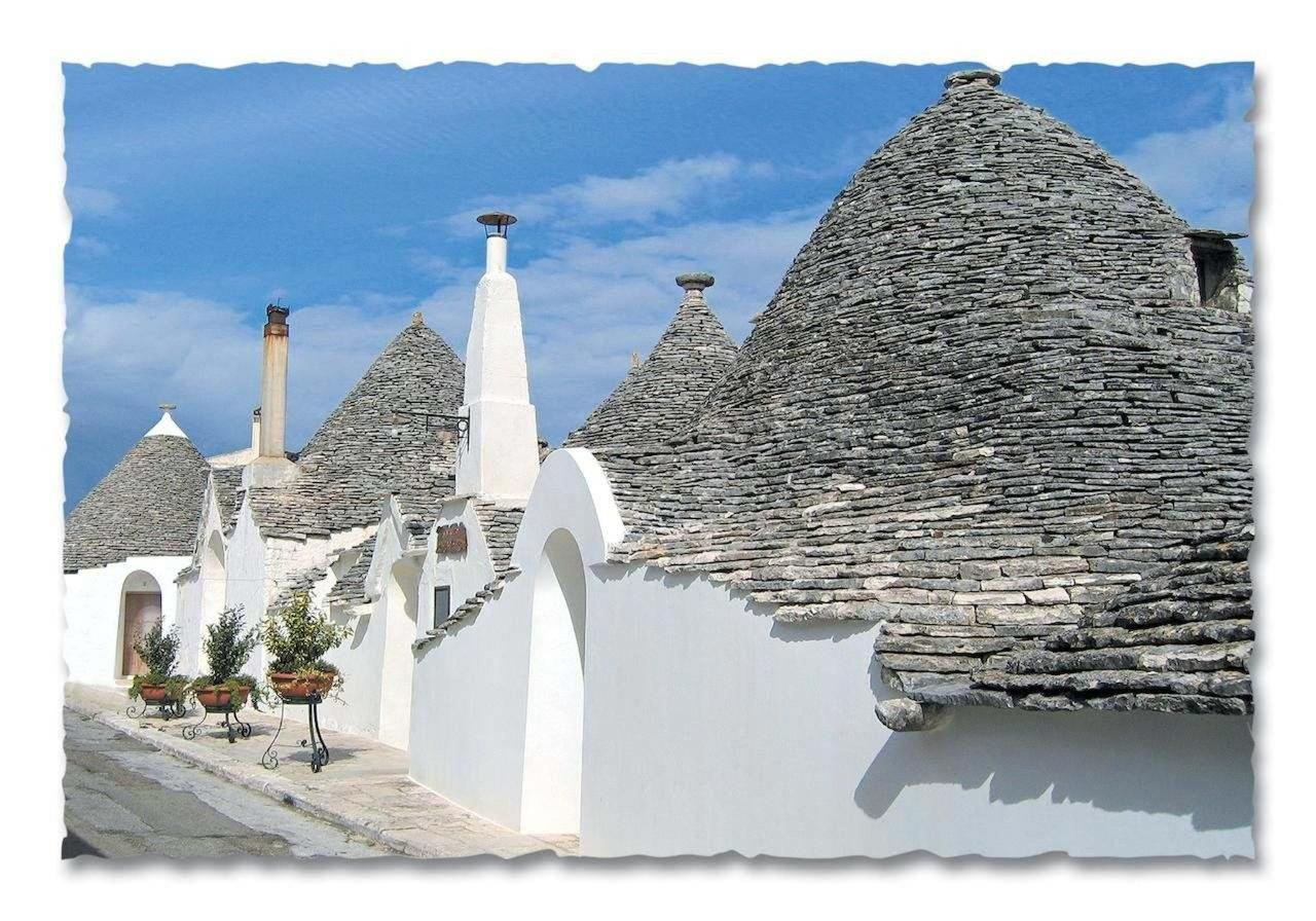 Alberobello tipico resort.jpg