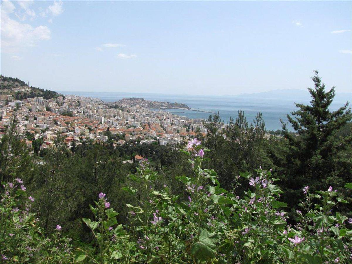 Kavala, Greece.jpg
