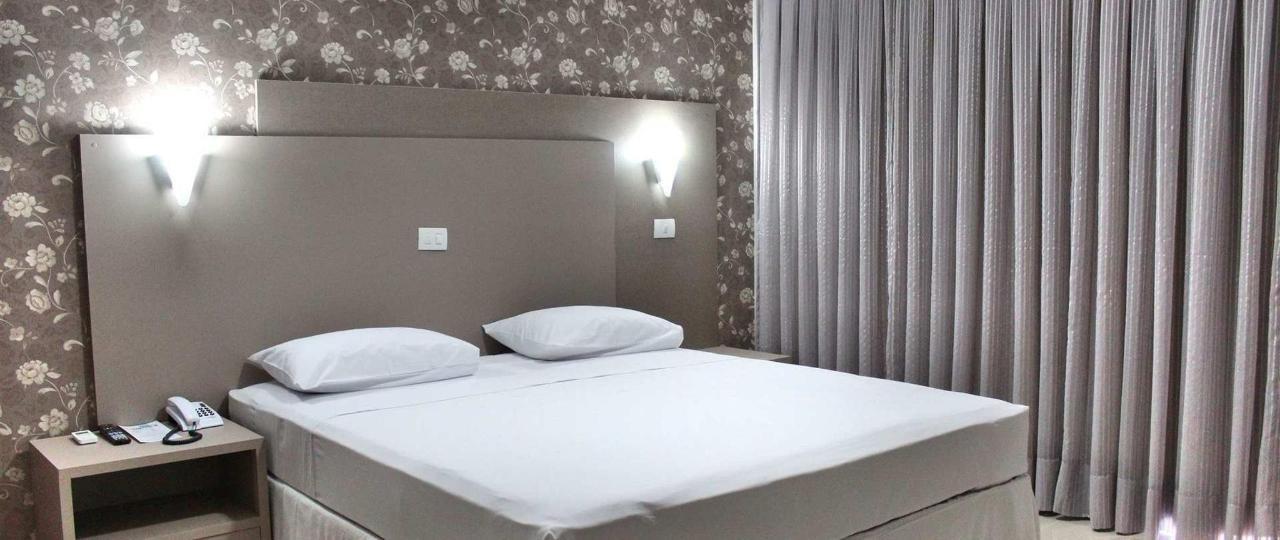 Marruá Hotel | Bonito | Mato Grosso do Sul | Brasil.jpeg