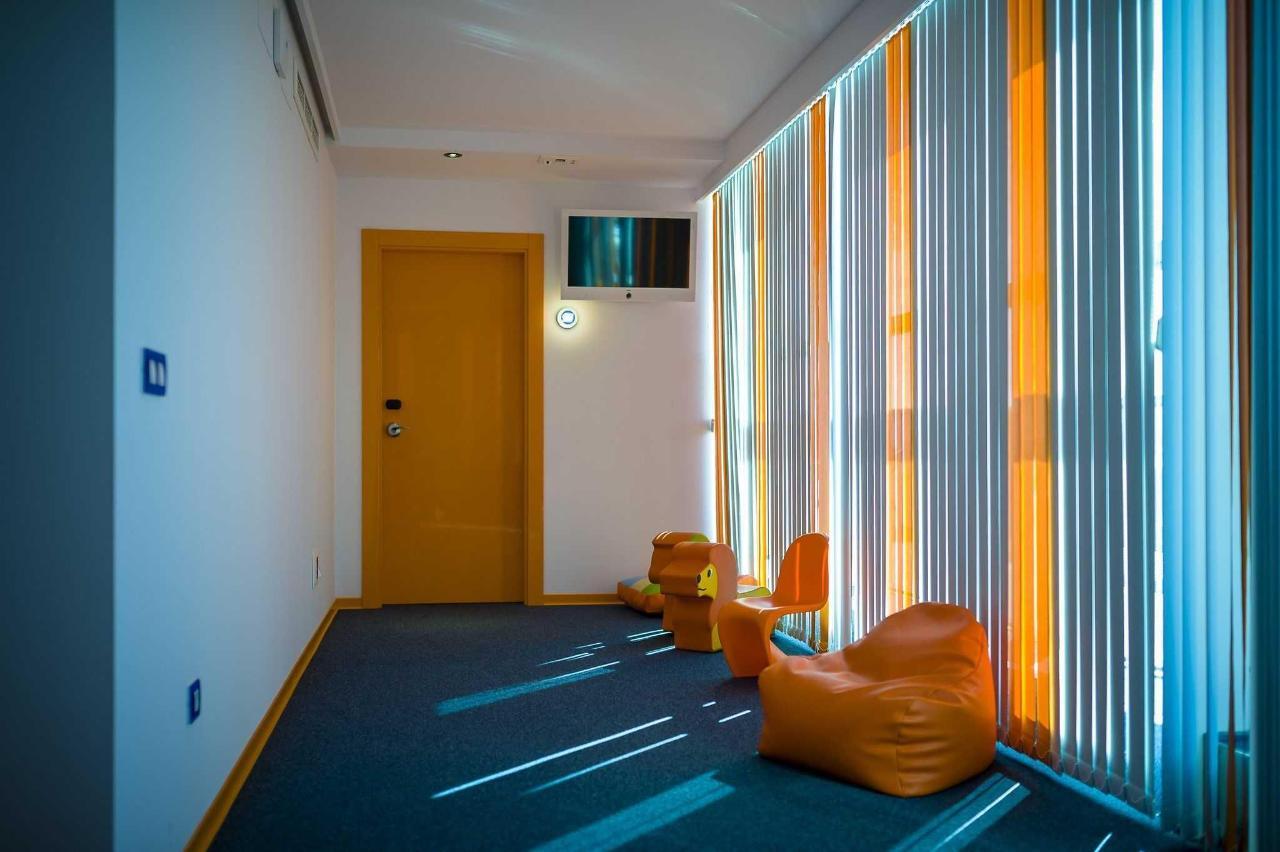 Hotel34