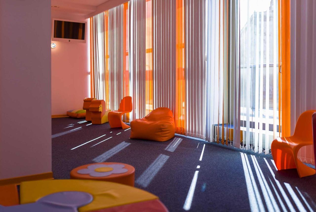 Hotel35