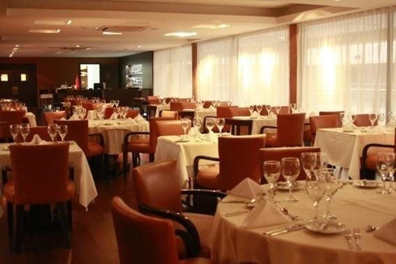 Los Aromos Restaurant.jpg