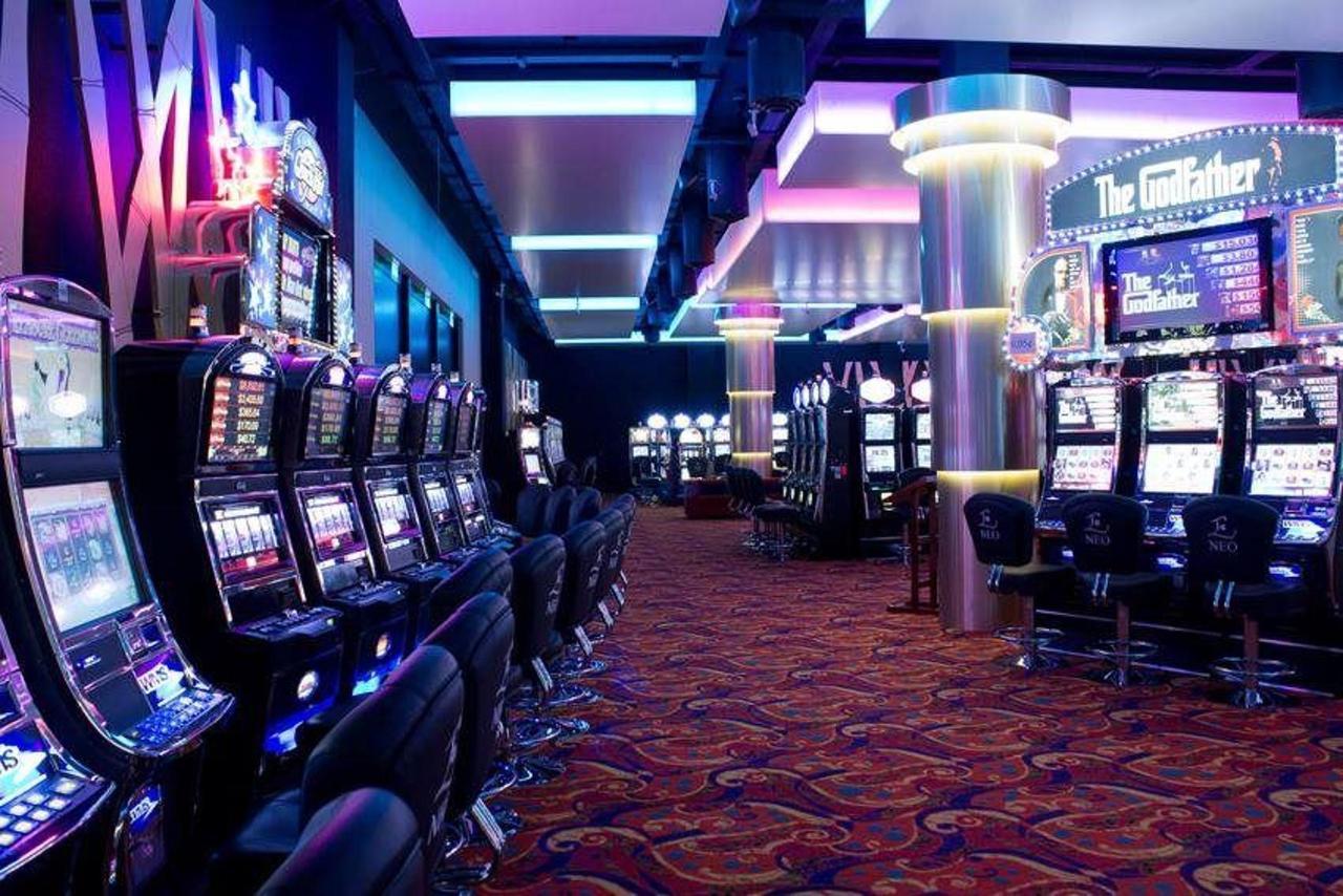 Casino Neo.jpg