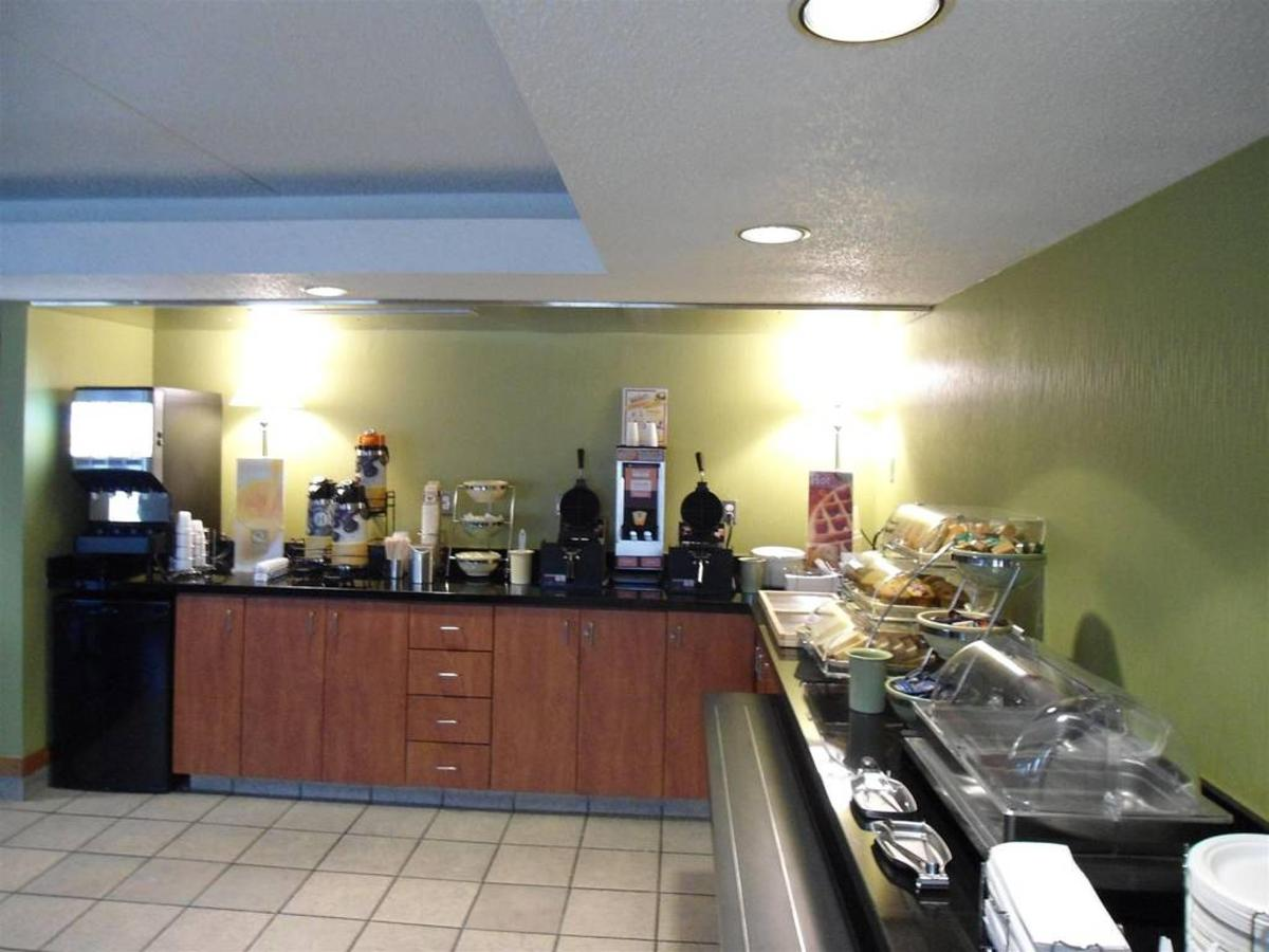 breakfast-room-6.JPG.1024x0.JPG
