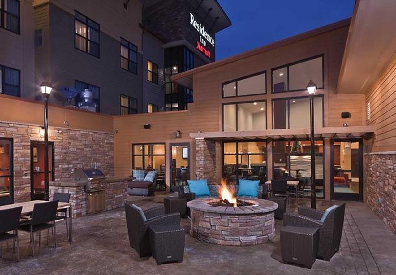 Residence Inn Midland (3).jpg