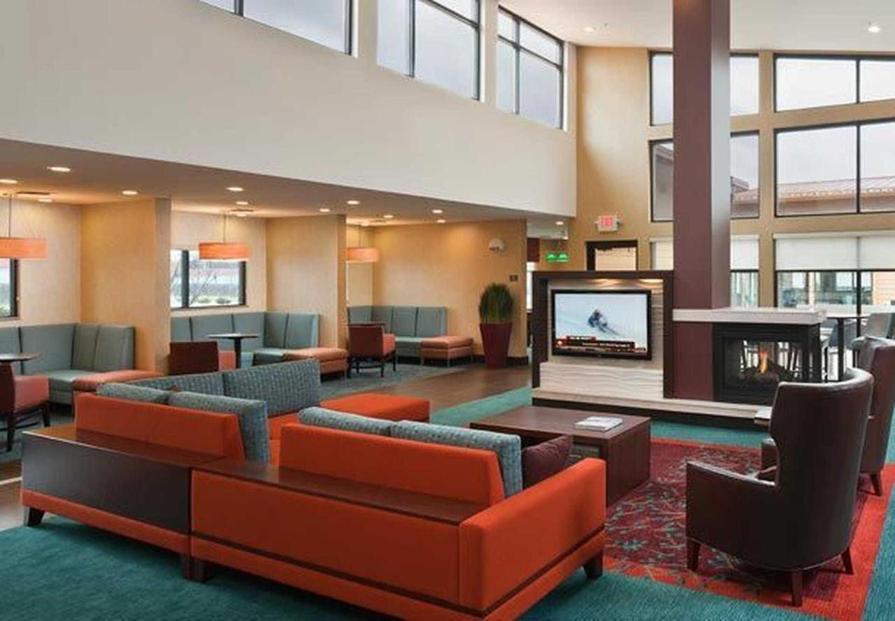 Residence Inn Midland (10).jpg