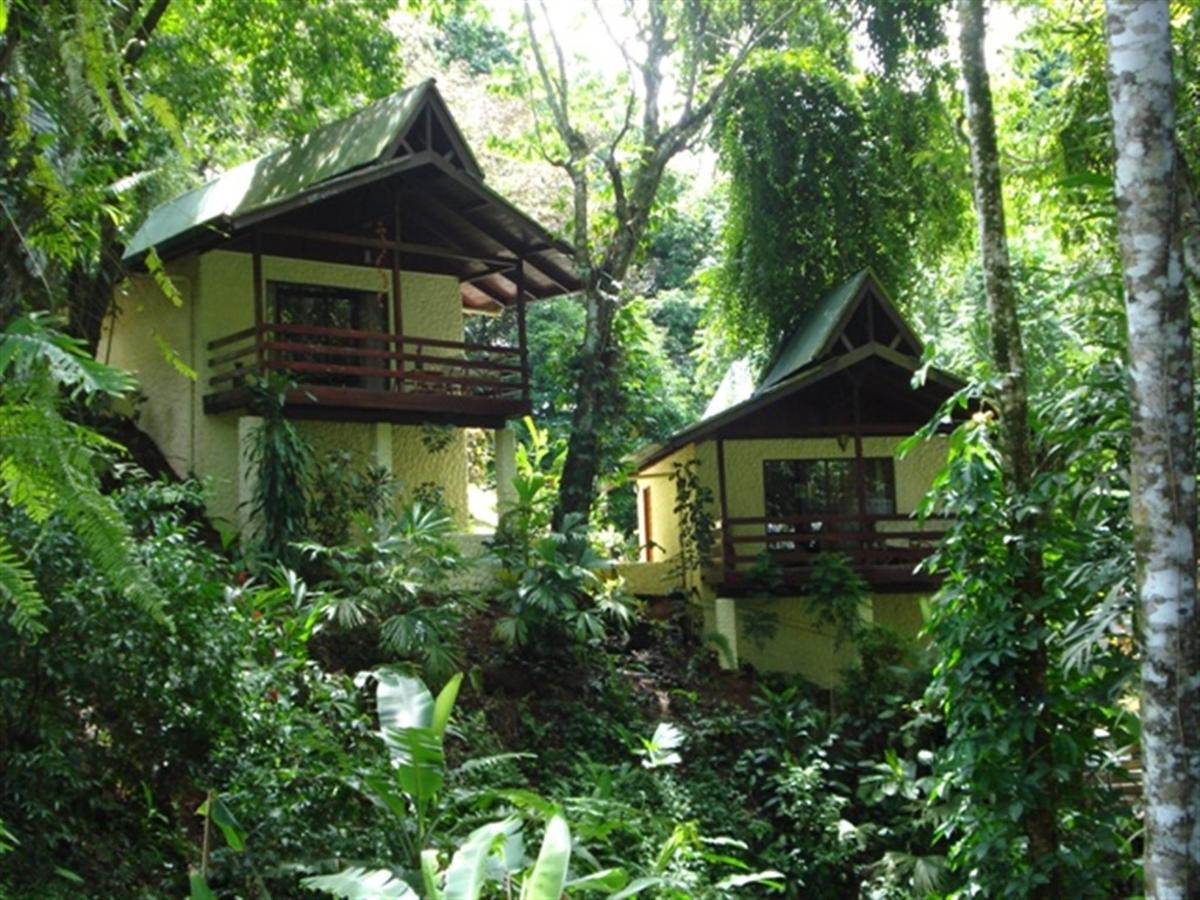 bungalows-byblos-med.jpg.1024x0.jpg