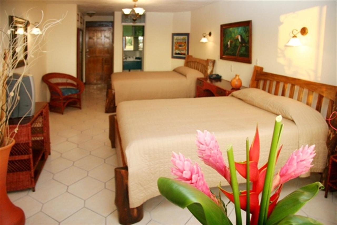 bedroom-deluxe-176k.JPG.1024x0.JPG