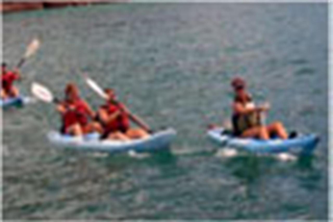 ocean-kayaks.jpg.1024x0.jpg