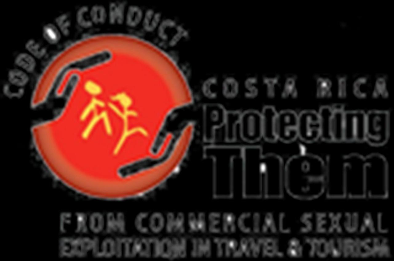 code-of-conduct-logo.png.1024x0.png