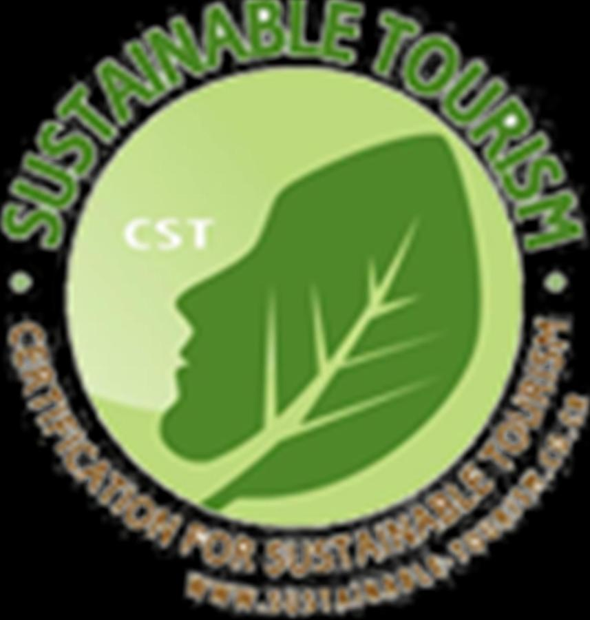 cst-logo.png.1024x0.png