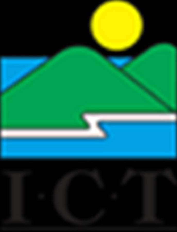 ict-logo.png.1024x0.png