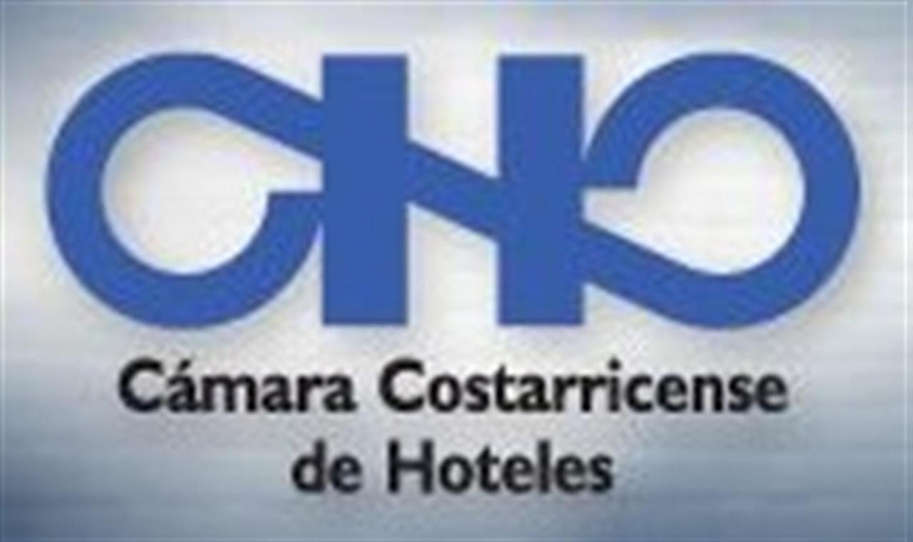 cch-logo-spanish.jpg.1024x0.jpg