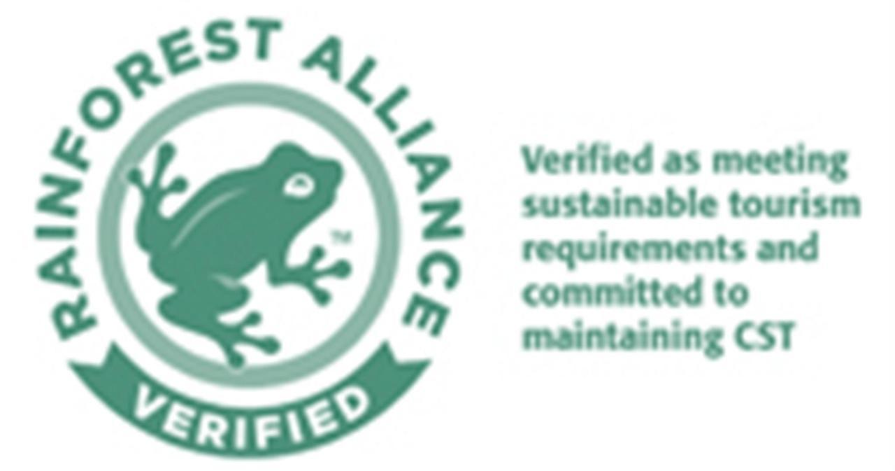 rainforest-alliance-logo.jpg.1024x0.jpg