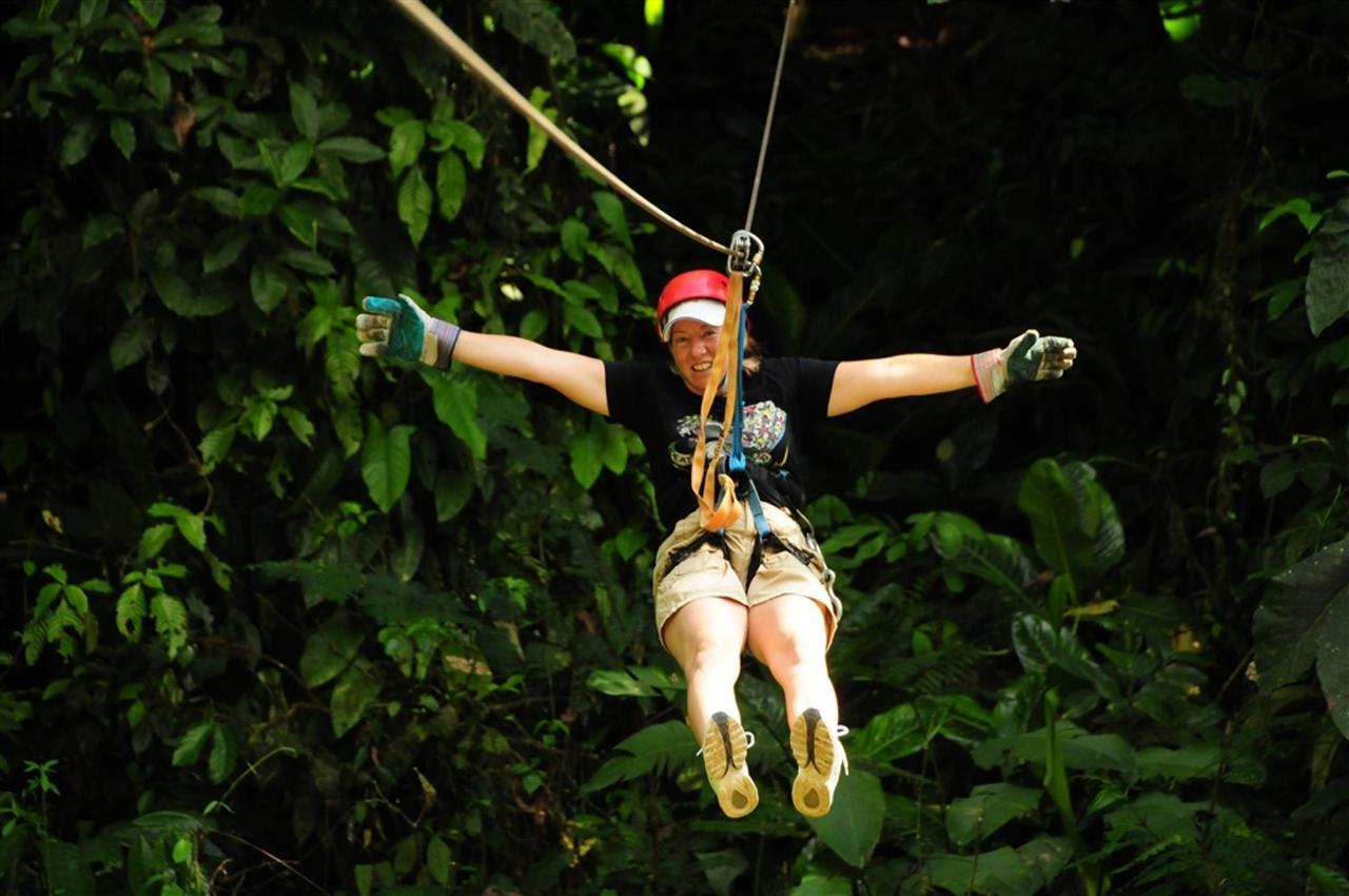 canopy-zipline-300-dpi.jpg.1024x0.jpg