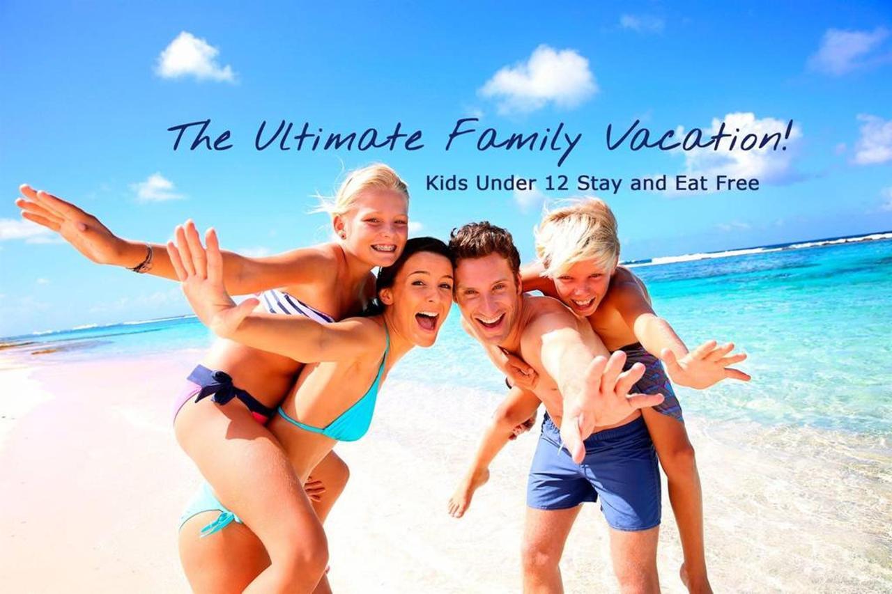 family-vacations.jpg.1024x0.jpg