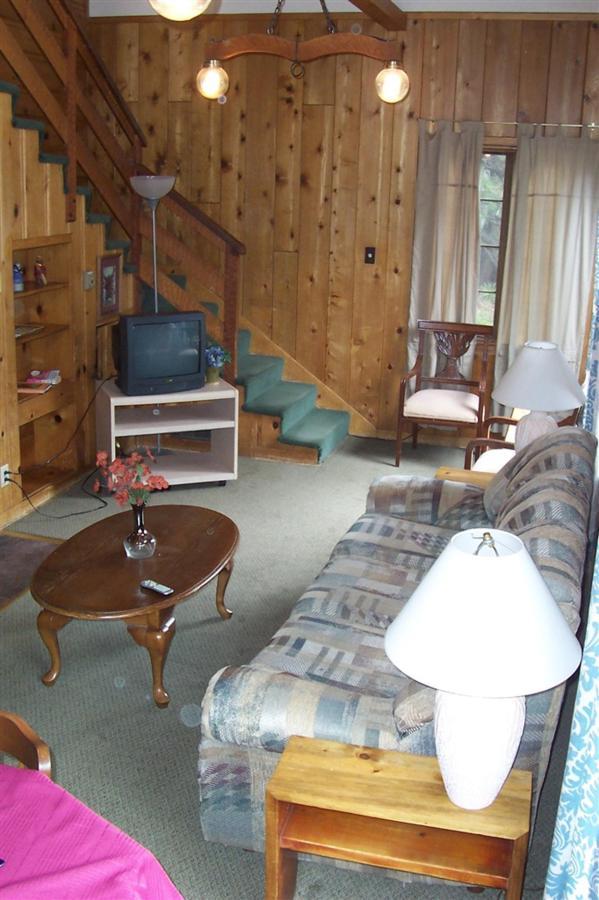 ponmderosa-living-room.JPG.1024x0.JPG