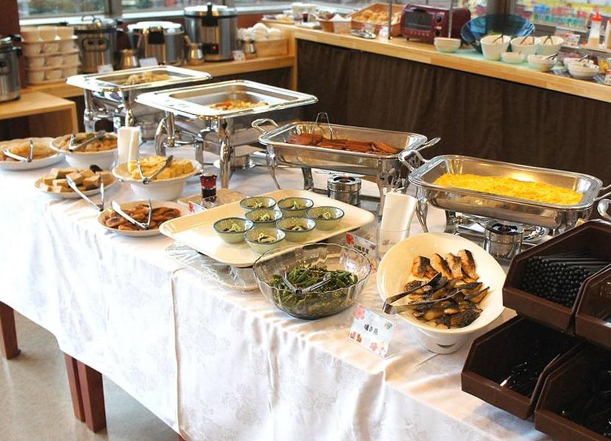 buffet-17.jpg.1024x0.jpg