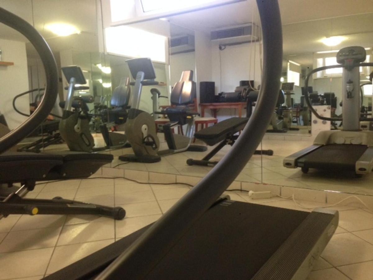 健身房1.JPG