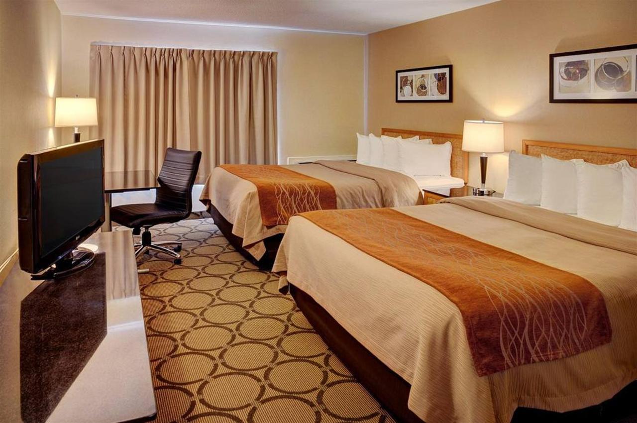 65-comfortable-and-spacious-2nd-floor1.jpg.1024x0.jpg