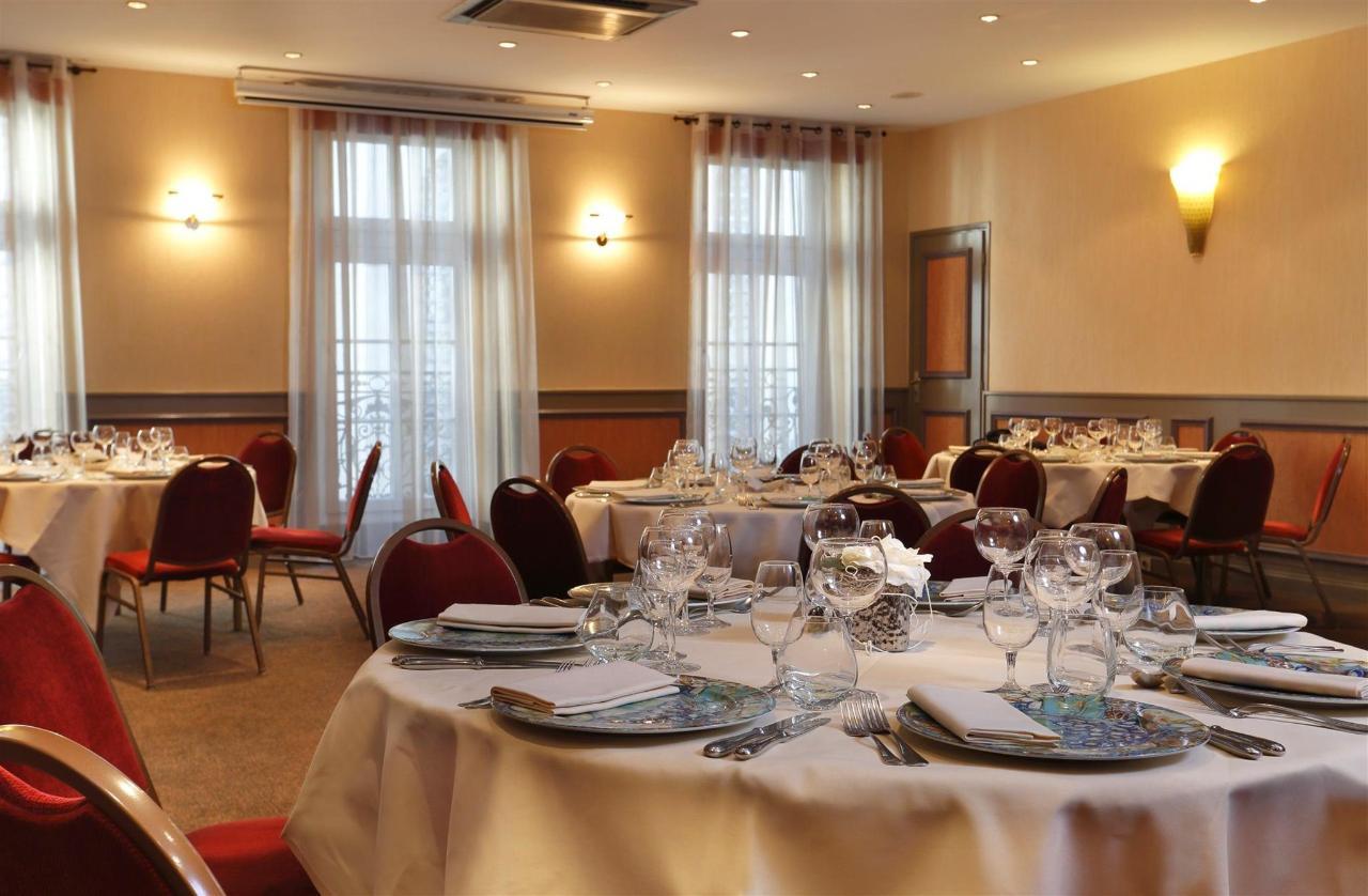 salle-banquets.jpg