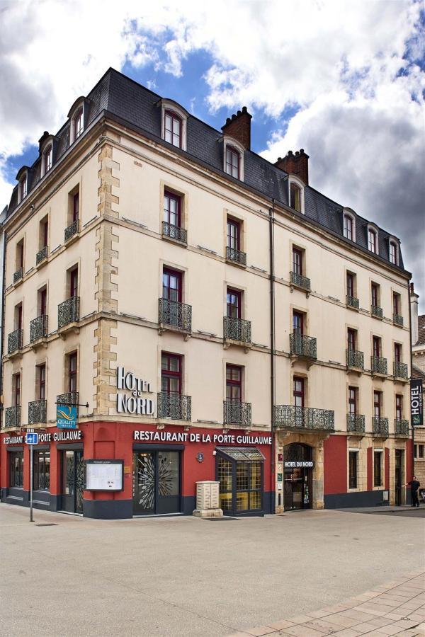 hotel_du_nord3-2.jpg