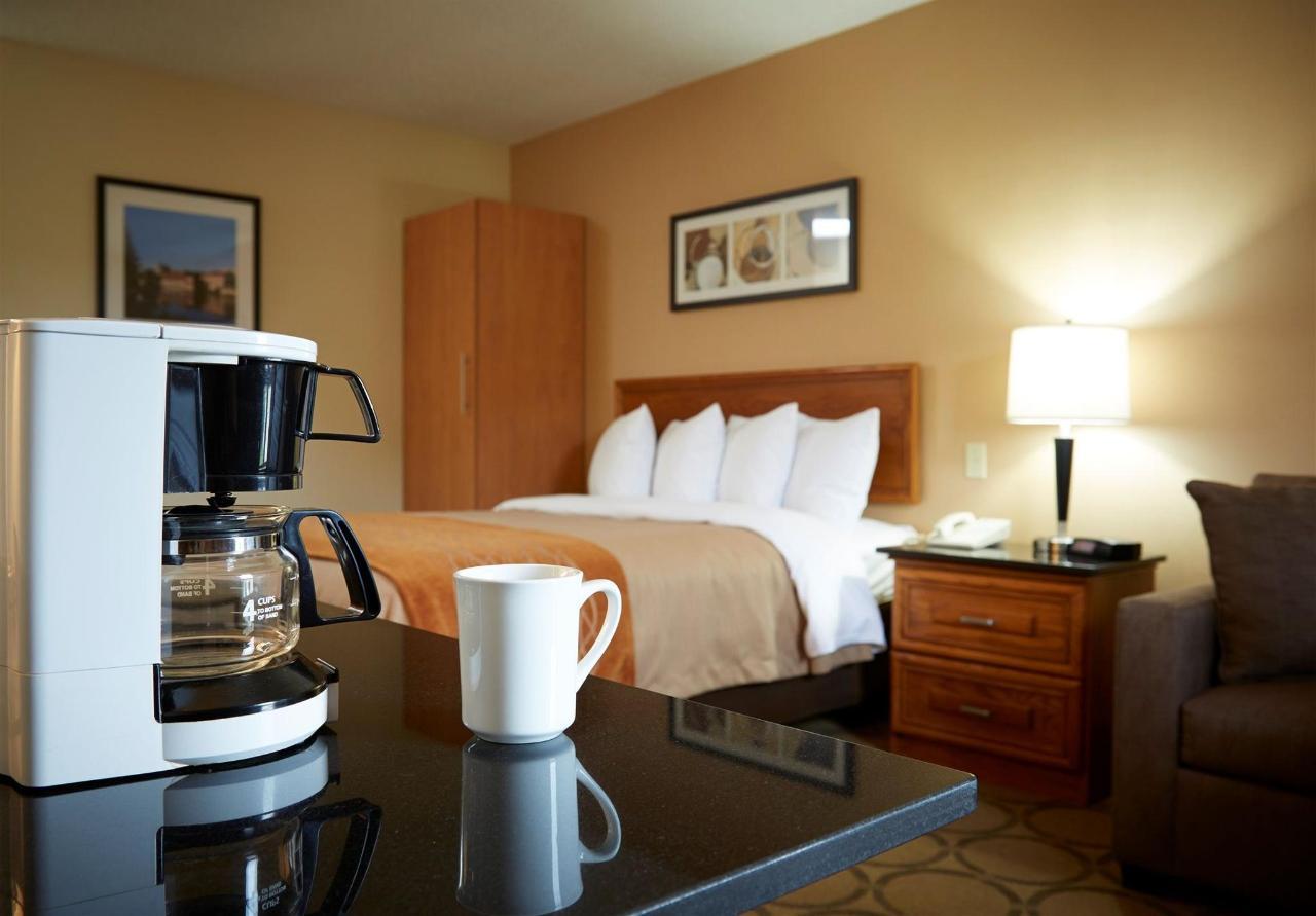 free-in-room-coffee.jpg