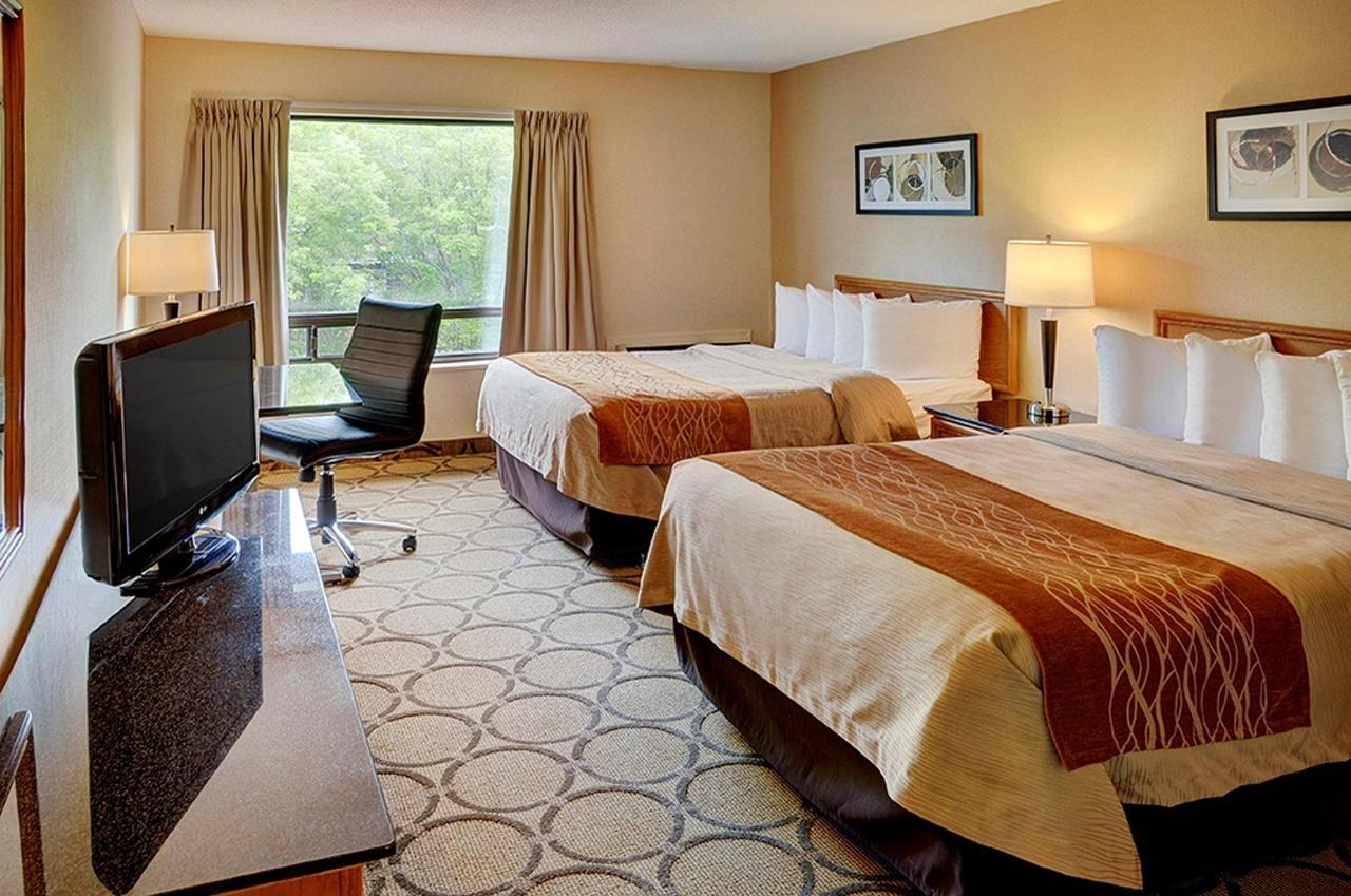 deux lits-2nd-floor.jpg.1024x0.jpg