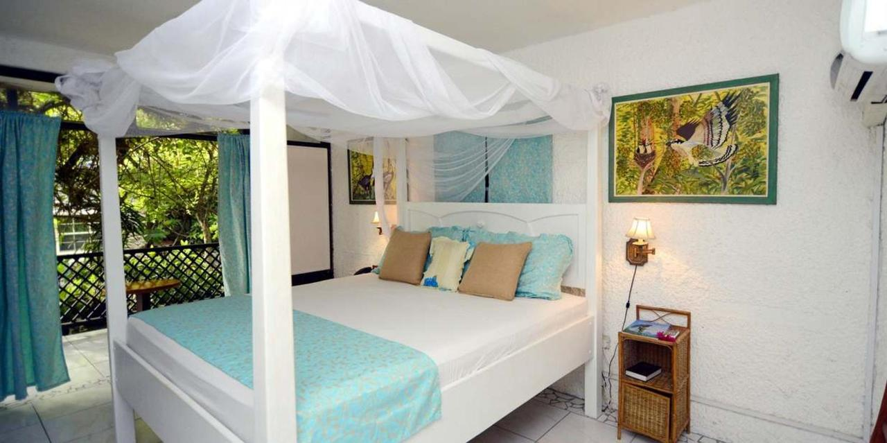 Superior A_C Rooms - Hummingbird - Saint lucia13.jpg