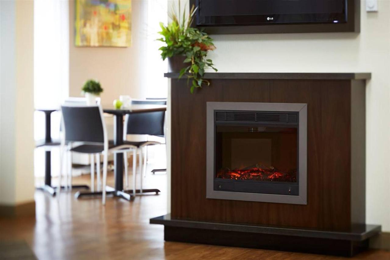 fireplace.jpg.1024x0.jpg