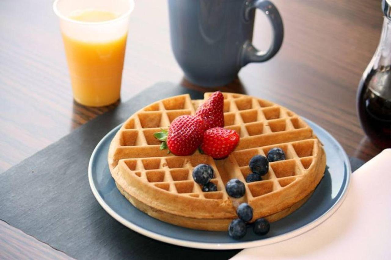 waffle.jpg.1024x0.jpg