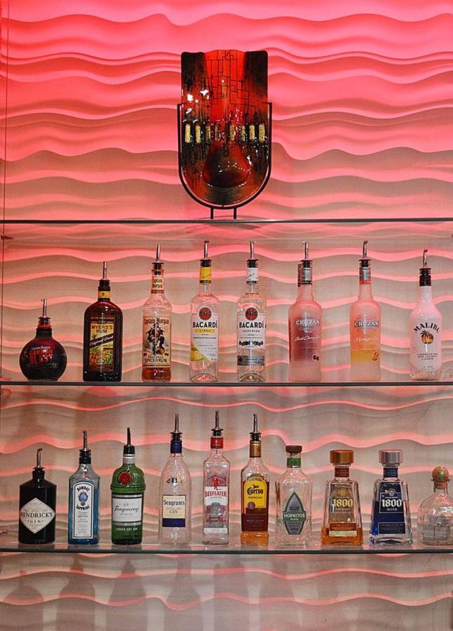 bottles-artsm.jpg.1024x0.jpg