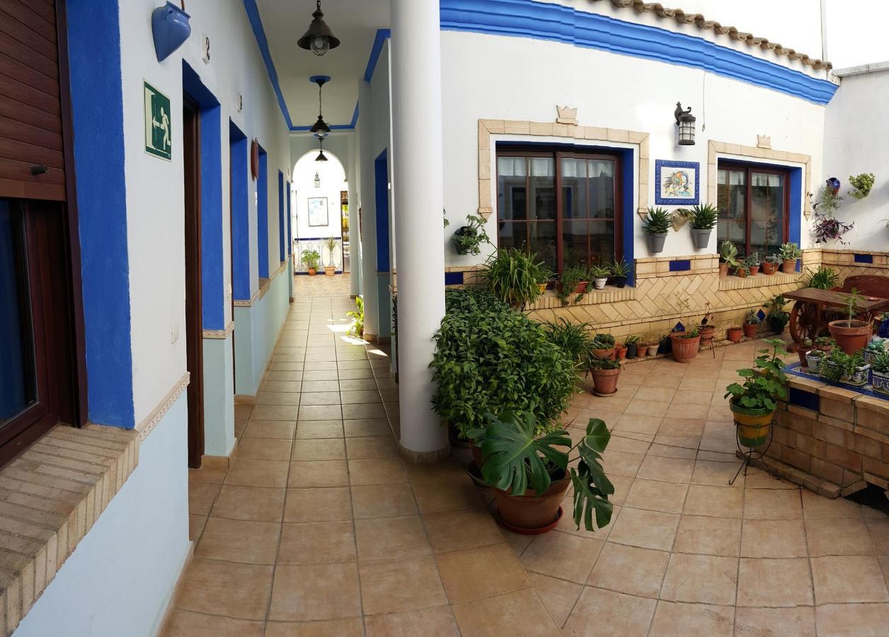 Hallway and patio.jpg