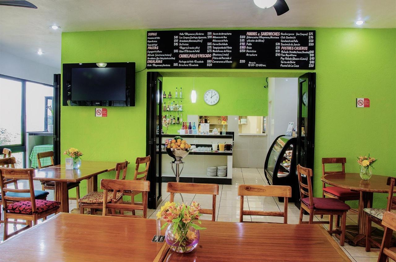 restaurant9.jpg