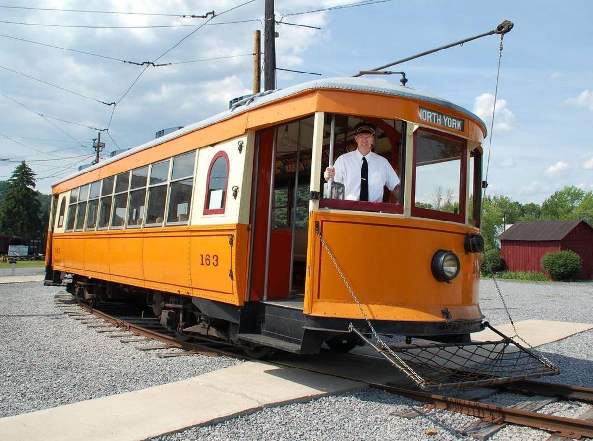 2_rockhill_trolley_museum_ecsdsc_2592.jpg.1024x0.jpg