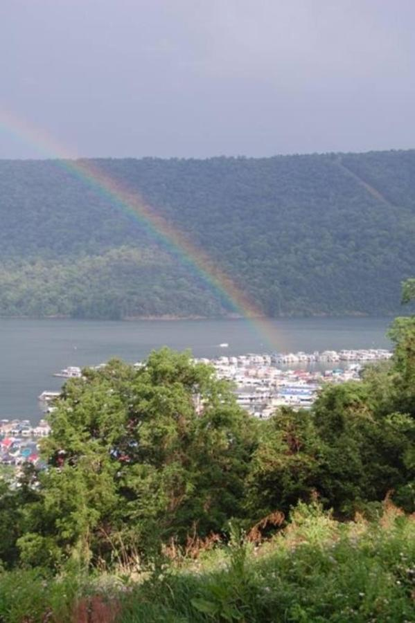 raystown_rainbow_dsc_3284www.JPG.1024x0.jpg