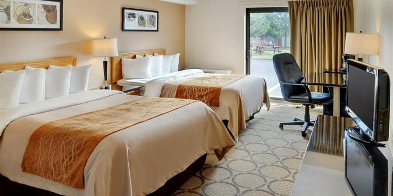 drive-up-two-pillowtop-beds.jpg.711x355_default.jpg