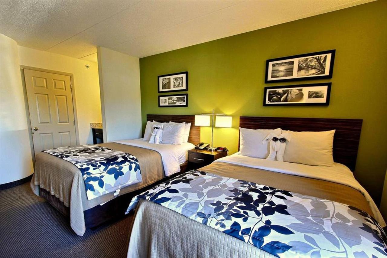 double-guest-room-d1-1.jpg.1024x0.jpg