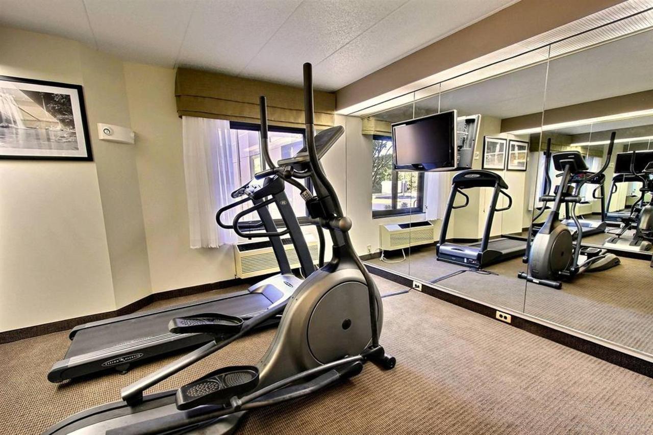 fitness-center-b1.jpg.1024x0.jpg