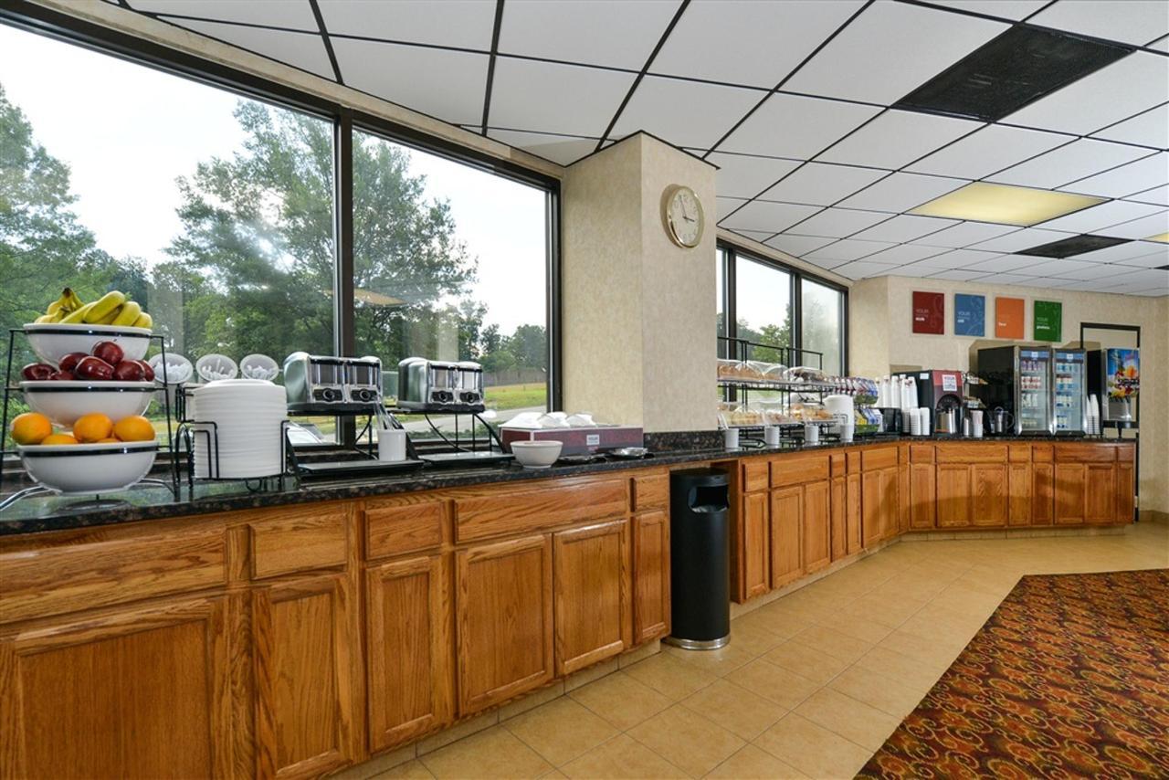 早餐室,3-1.jpg.1024x0.jpg