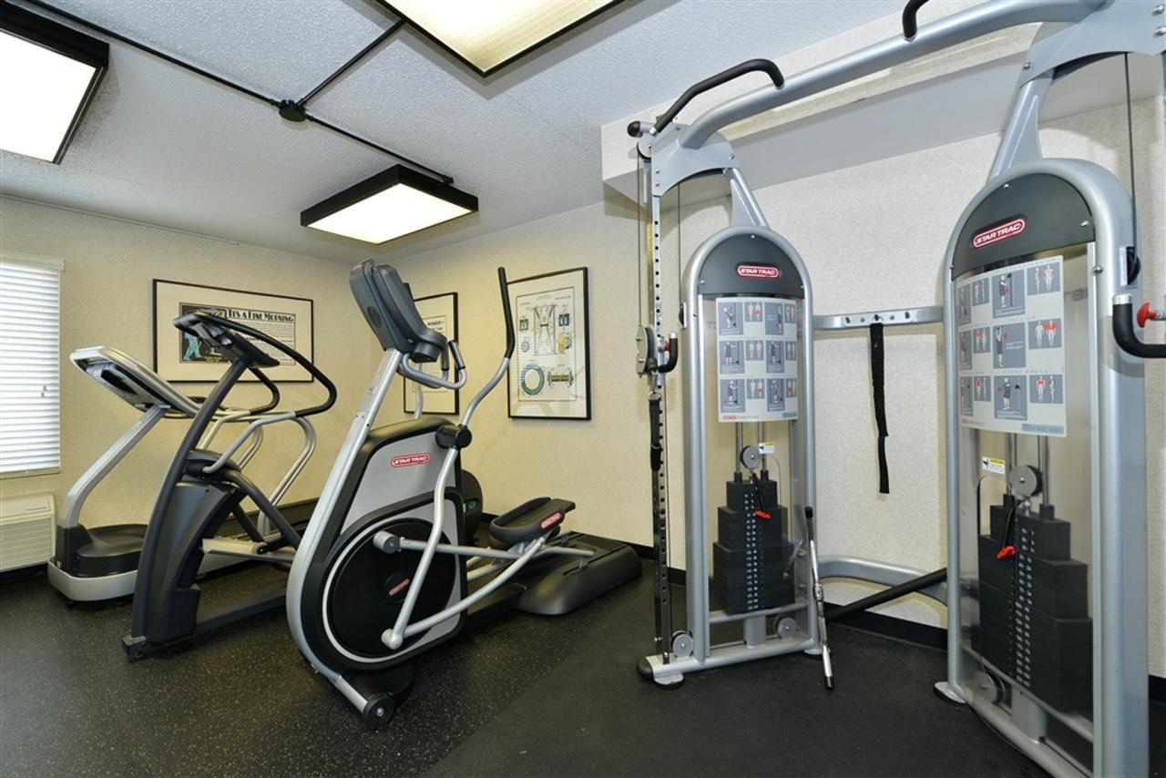健身室,1-1.jpg.1024x0.jpg