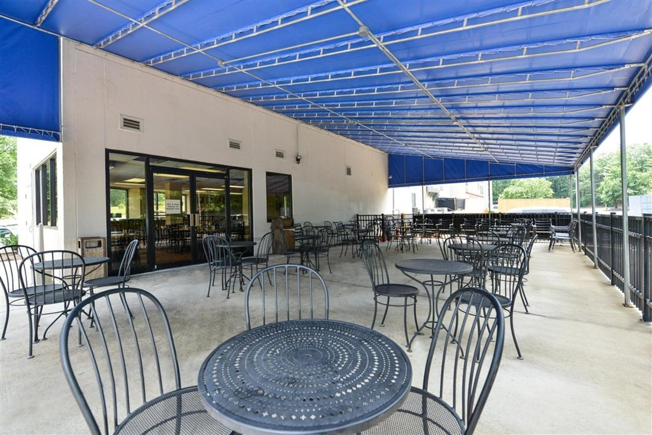 patio-1-1.jpg.1024x0.jpg